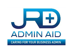 JDRadmin246x180
