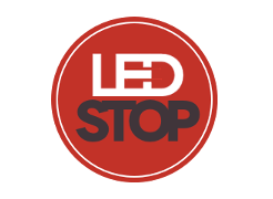 LED Stop