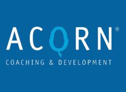 acornlogo246x180
