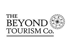 bt-logo_original246x180