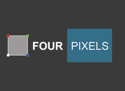 fourpixelslogo246x180