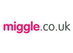 Miggle