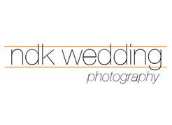 ndkphotographylogo246x180