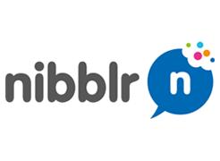 nibblerlogo246x180