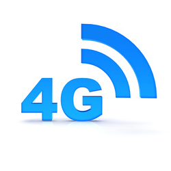 The 'killer' in 4G