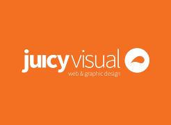 Juicy Visual