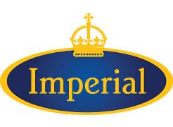 Imperial-ICC-Logo246x180
