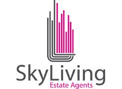 Sky Living Estate Agents