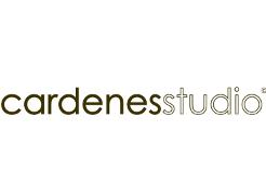 Cardenes Studio