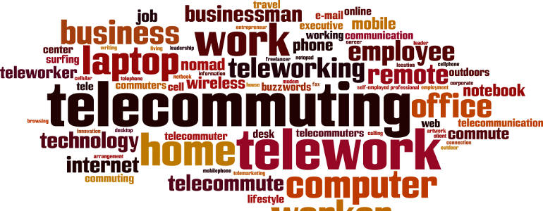 How VoIP has made remote working easier | Nimvelo