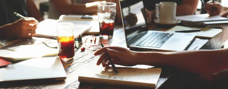 communication key to team productivity