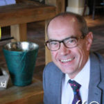 Nimvelo commnuity spotlight: Alan Kirby - ABI Ltd.
