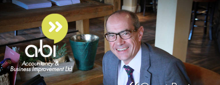 Nimvelo commnuity spotlight: Alan Kirby - ABI Ltd.
