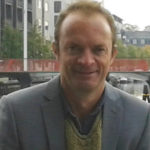Mark Cochrane - Trackplan