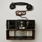 VoIP 101 - Nimvelo